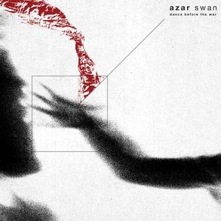azar swan mastered by miek tucci.jpg