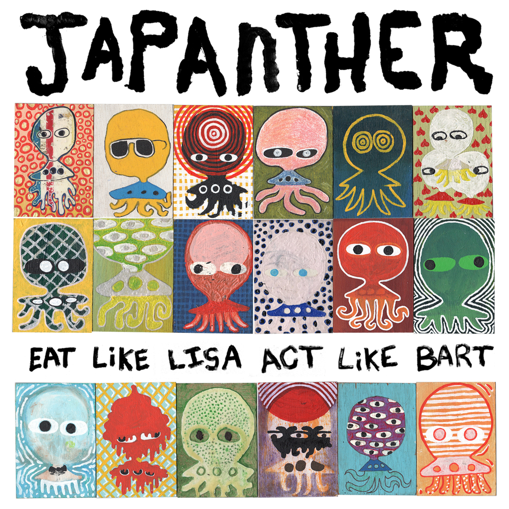 japnther mastered by mike tucci.jpg