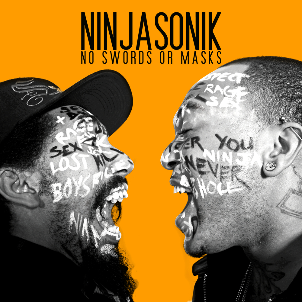 ninjasonik no swords or masks mastered by mike tucci.jpeg