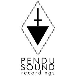 Pendu Sound Recording.png