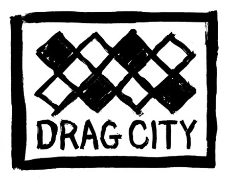 dc-painted-logo_words_box-e1341088157326.jpeg