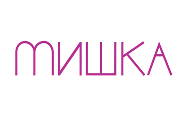 mishka-logo.jpg