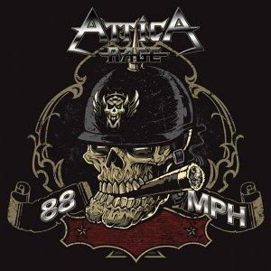 88mph-Attica-Rage.jpg