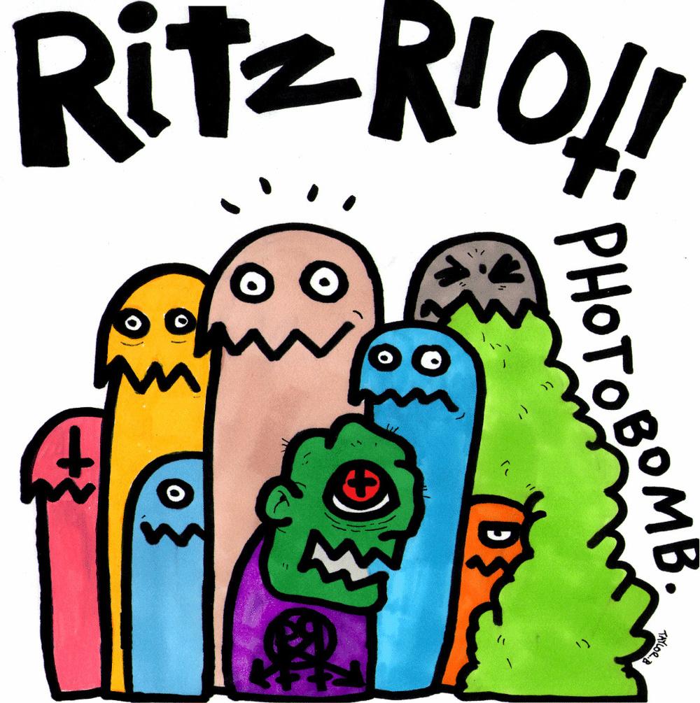 Ritz Riot Photo Bomb.jpg