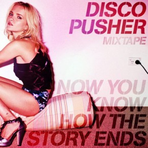 disco-pusher-cover-front-290x290.jpg