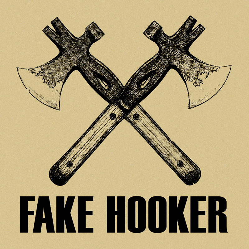 Fake Hooker Mastered by Mike Tucci.jpg