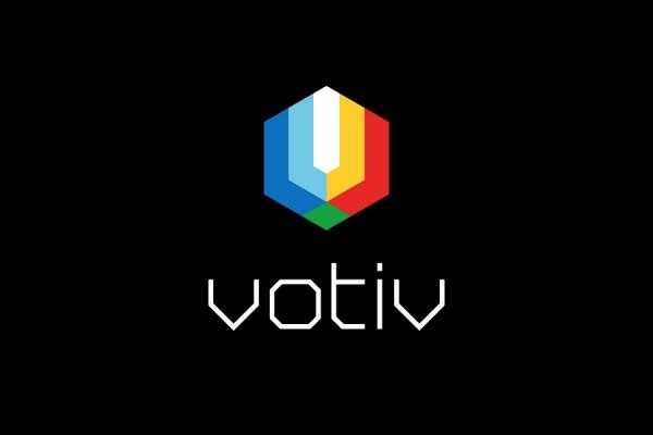 Votic Records.jpg