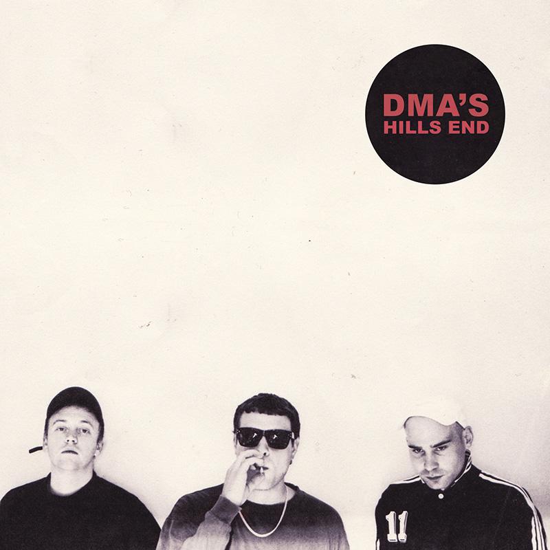 dmas-review-3.jpg
