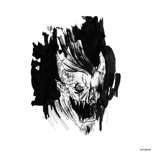 artworks-000194112492-8yrdj8-t500x500.jpg