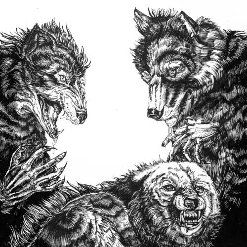 artworks-000182205345-n7b4lg-t500x500.jpg