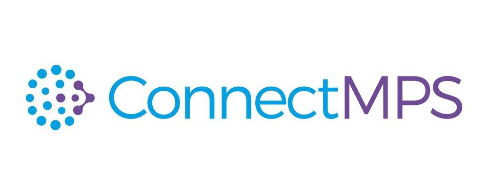 ConnectMPS logo.jpg