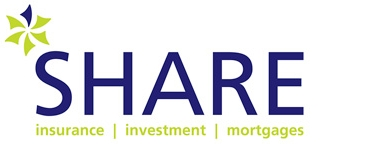 Life and Risk Insurance - SHARE is a New Zealand based network of financial advisers, unique because SHARE is owned equally by its adviser shareholders.