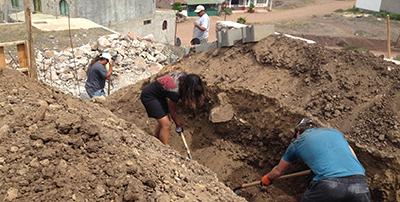 digging-sm