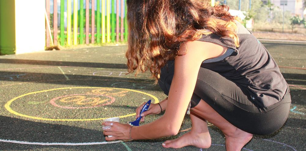 maya-playground.jpg