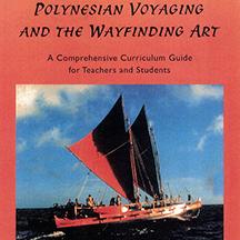 wayfinding-art-cover.png