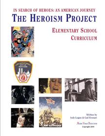 heroism-elementary.jpg