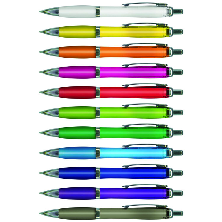 Pens 2.jpg