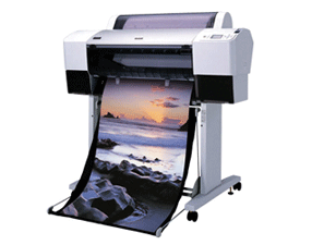 printer-epson-7800.png
