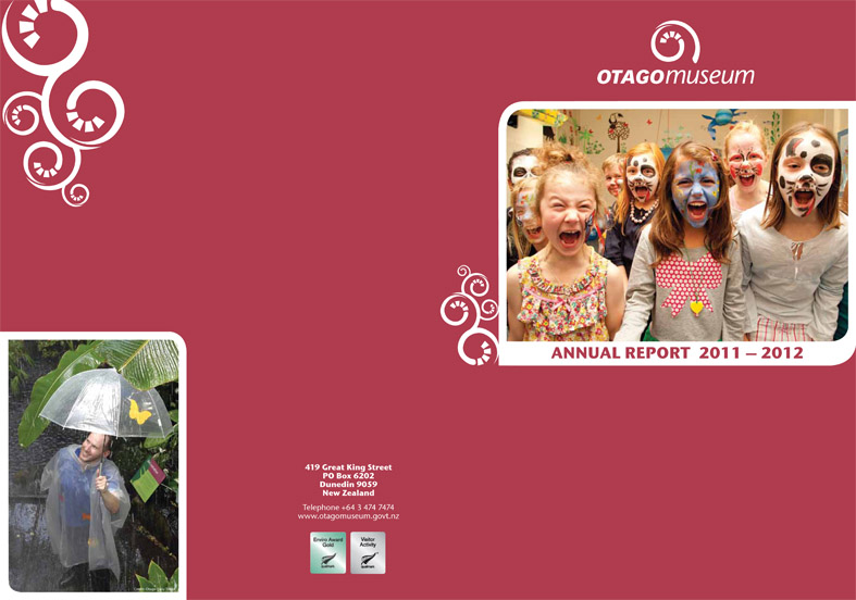 25396 Annual report COVER PROOF-1.jpg