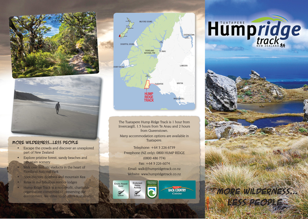 25085 Humpridge Brochure HR-1.jpg