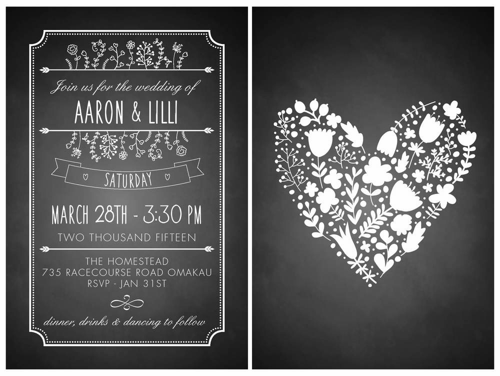 Wedding Invites.jpg