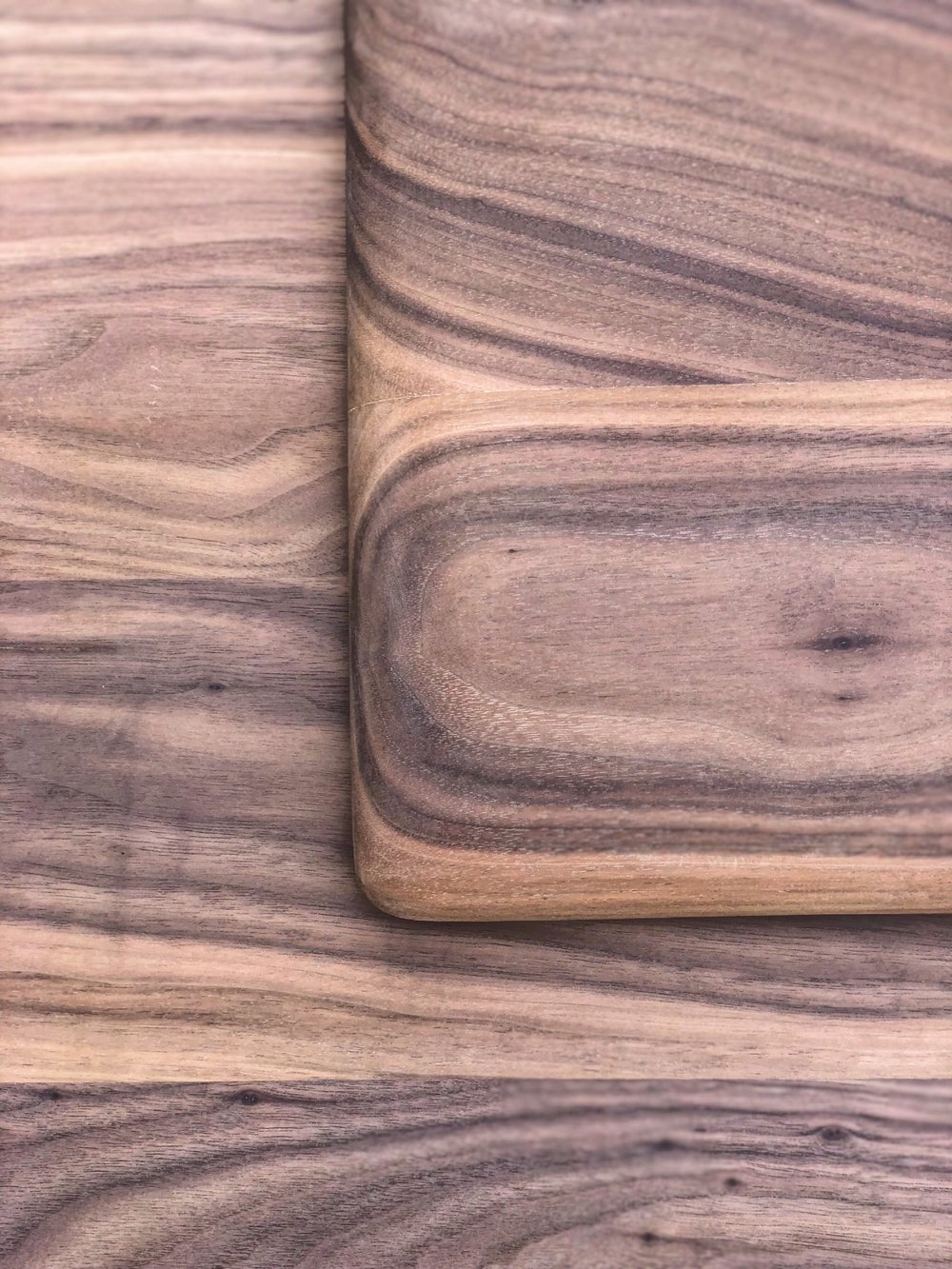 woodwalnut.JPG