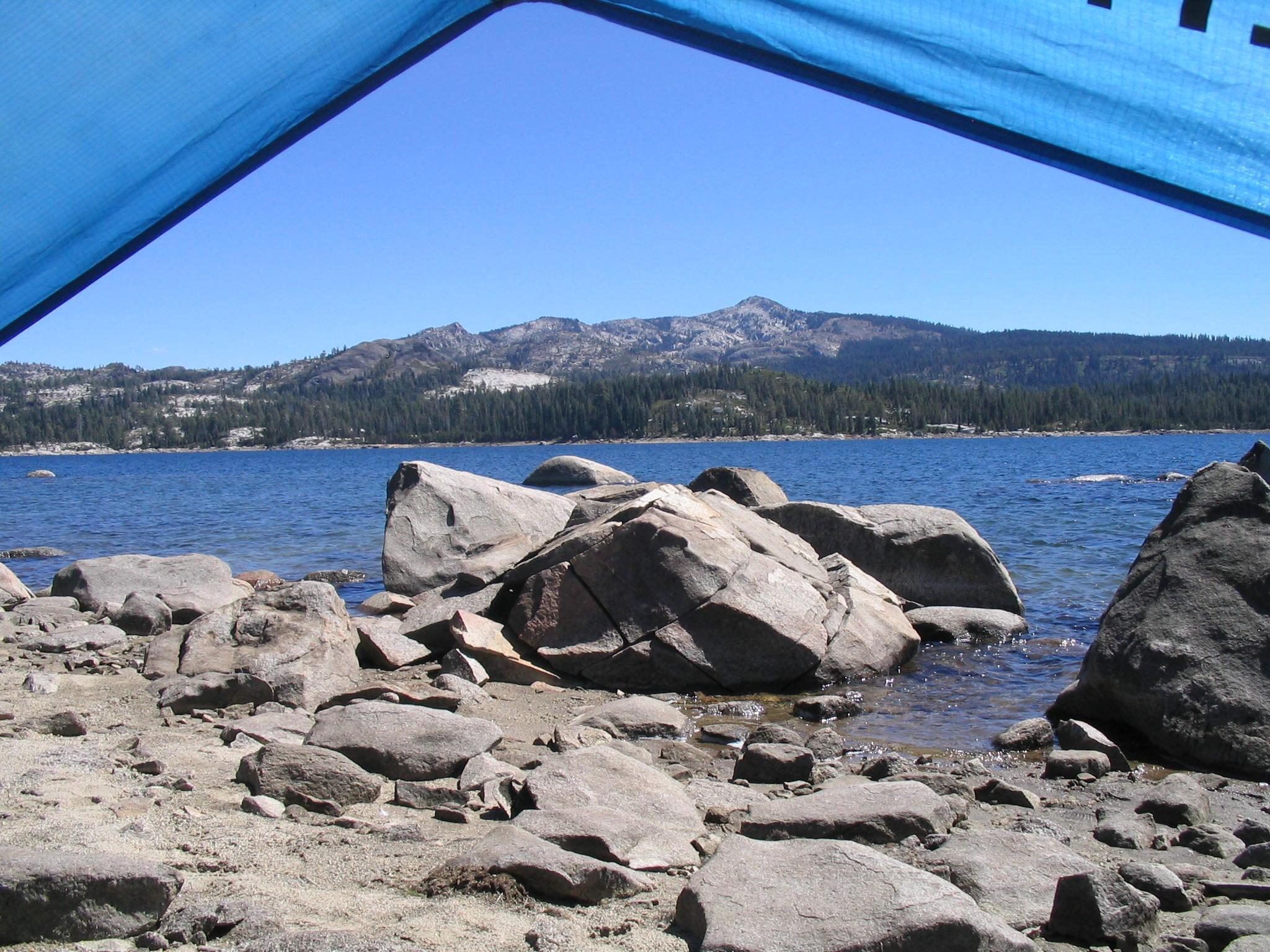 loon-lake-trip-035.JPG
