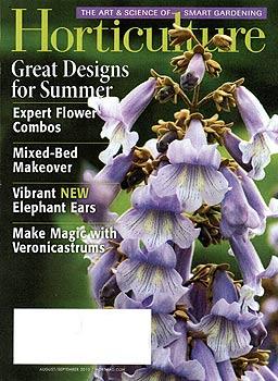 hort-mag-cover.jpg