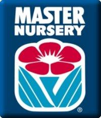 Master Nursery