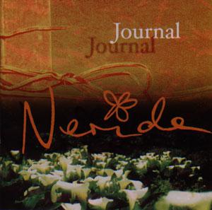 Journal (2003)