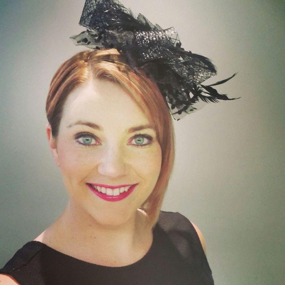Emma Duncan - Newcastle Snr Hair Stylist