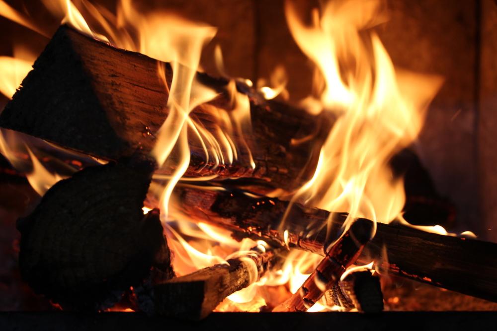 Fireside Hunter Valley