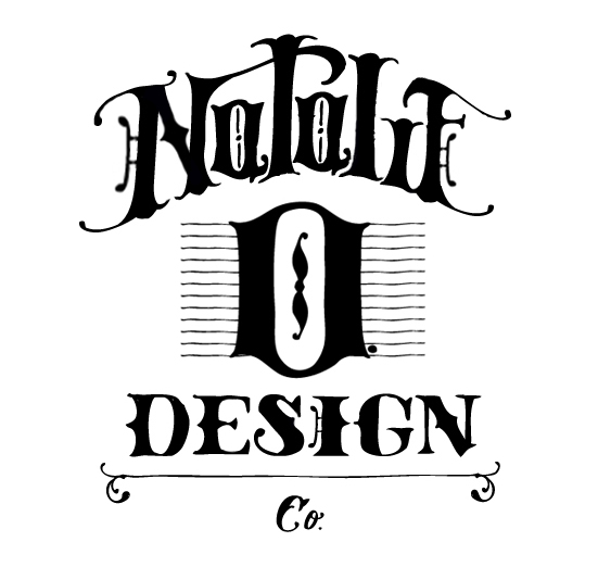 Natalie O. Design CO.