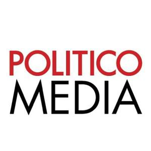 Politico+Media.jpg