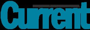 current_logo3.png
