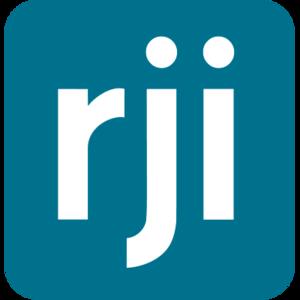RJI futures.png