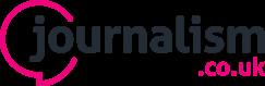journalism+co+uk+logo.png