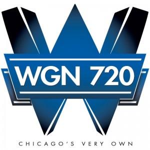 wgn-radio-logo-classy-300x300.jpg