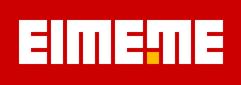 El Meme Logo.png