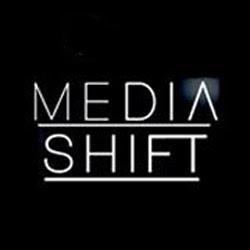 mediashift logo.jpg