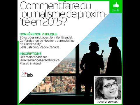 brandel montreal talk.jpg
