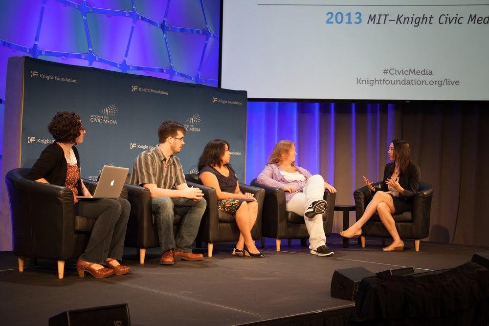 brandel MIT panel.jpg