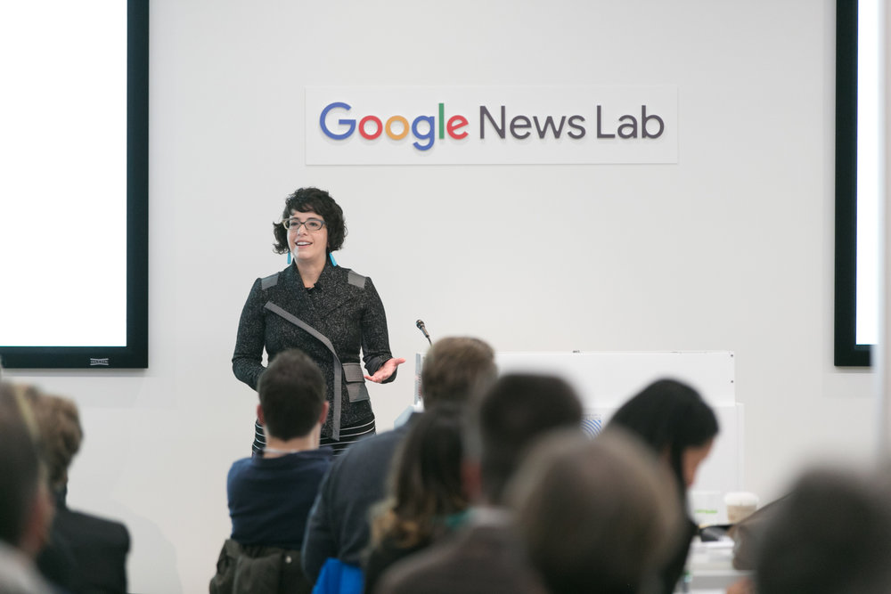 Brandel Google News Lab 4.jpg