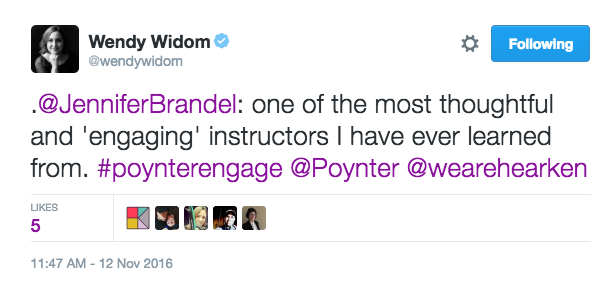 Poynter Engage 2016.png