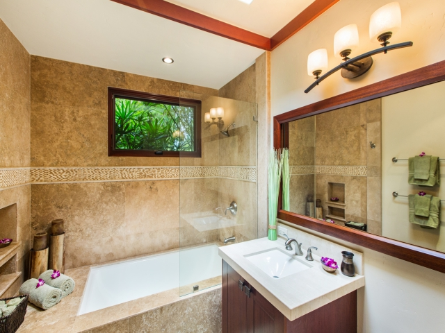 Bath-3_640x480_2020551.jpg