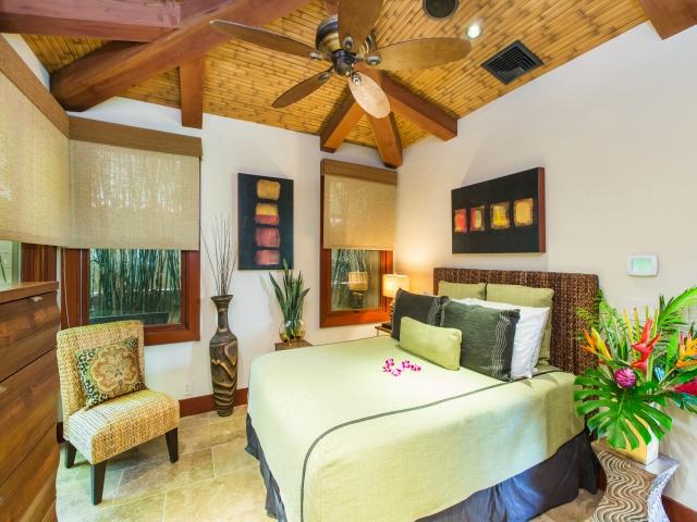 Bedroom-3_640x480_2020576.jpg