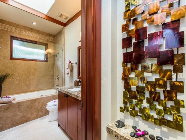 Guest-Cottage_640x480_2020558.jpg