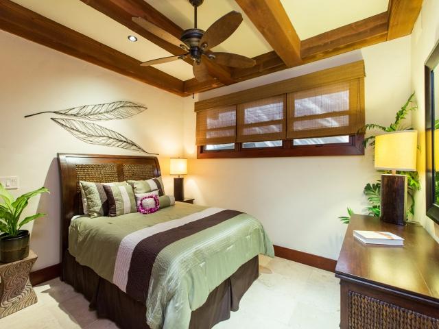 Guest-Cottage_640x480_2020559.jpg