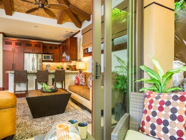 Guest-Cottage_640x480_2020561.jpg