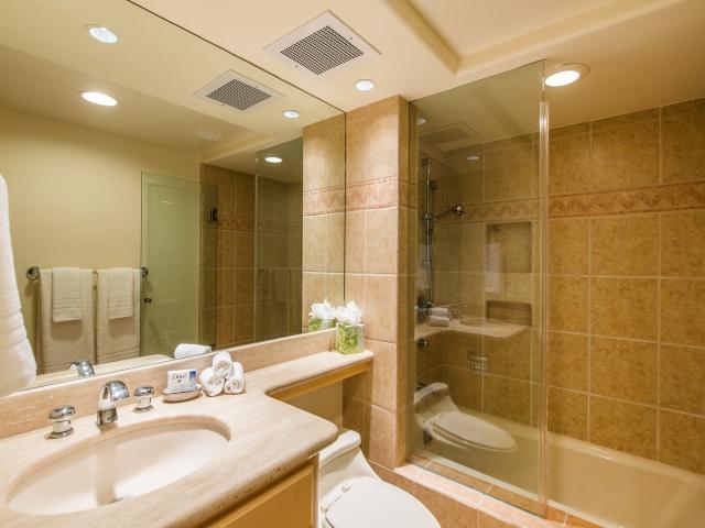 Bedroom-Suite-5_640x480_1926066.jpg